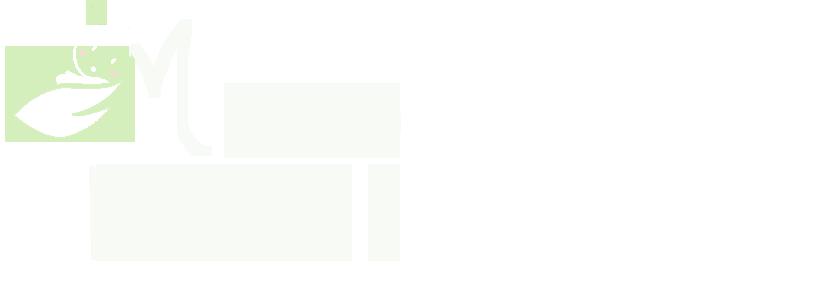 Maman Nature